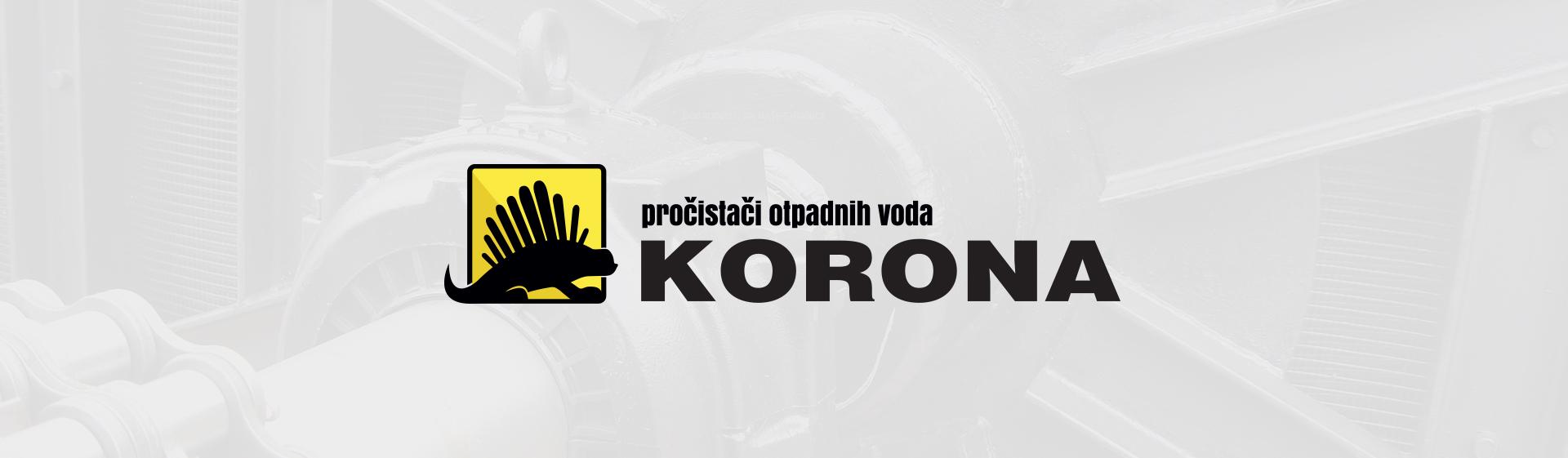 Korona_dobrodosli_slider_1